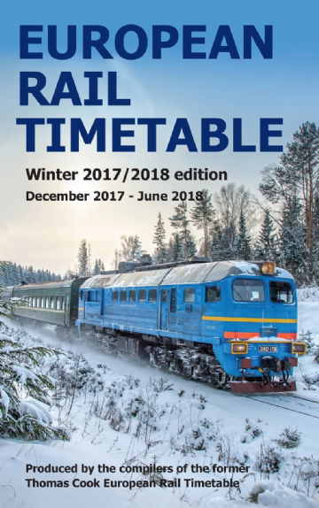 Winter 2017  DIGITAL EDITION